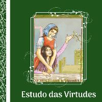 Imagem do produto Estudo das Virtudes - Famílias