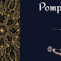 Imagem do produto Pompoarismo Tântrico