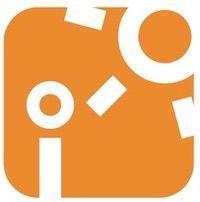 Imagem do produto Aprenda Vender pela Internet com Inbound Marketing