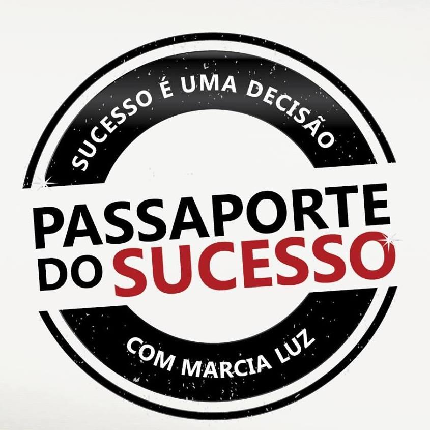 Imagem do produto PASSAPORTE DO SUCESSO 2018.