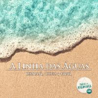 Imagem do produto A Linha das Águas: Iemanjá, Oxum e Nanã