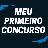 Imagem do produto MEU PRIMEIRO CONCURSO / POWER APROVAÇÃO
