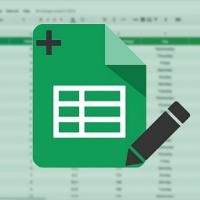 Imagem do produto Curso Microsoft Excel e Planilhas do Google