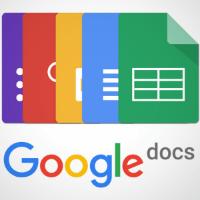 Imagem do produto Criação Colaborativa e Simultânea com Google Docs