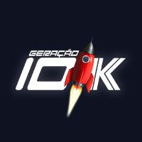 Imagem do produto Geração 10K Comunidade de Marketing Digital -  Anual
