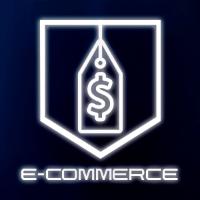 Imagem do produto Ecommerce - S/L