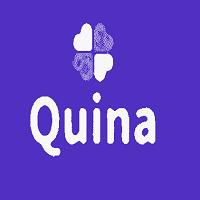Imagem do produto Fechamento de 20 e 25 dezenas na Quina visando os 4 acertos