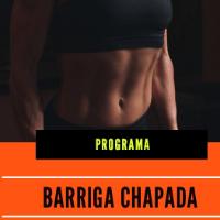 Imagem do produto Programa Barriga-Chapada