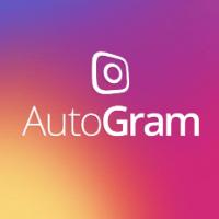 Imagem do produto Auto Gram - Ganhe Seguidores Reais no Instagram