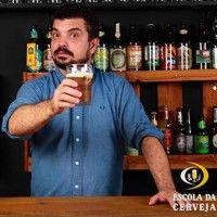 Imagem do produto Curso de Produção de Cerveja Artesanal - 497