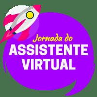 Imagem do produto Jornada do Assistente Virtual