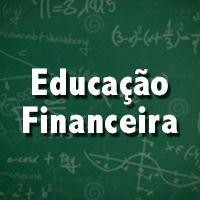 Imagem do produto Treinamento - Educação Financeira