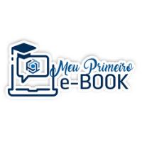 Imagem do produto Meu Primeiro e-Book