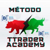 Imagem do produto Método TTrader Academy 2.0