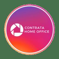 Imagem do produto Contrata Home Office