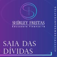 Imagem do produto SAIA DAS DÍVIDAS