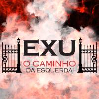 Imagem do produto Exu - O Caminho da Esquerda