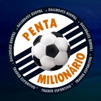 Imagem do produto Sala Penta Milionário Trader Esportivo Basico