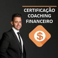 Imagem do produto Seja um Coach Financeiro - Certificado
