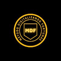 Imagem do produto Método Digitalizando Fortunas | MDF