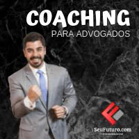 Imagem do produto Curso Coaching para Advogados