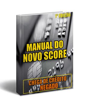 score manual como usar