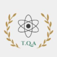 Imagem do produto T.Q.A - Curso de Formação em Terapia Quântica Avançada