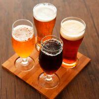 Imagem do produto Curso Produção Cerveja Caseira - Especial