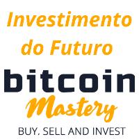 Imagem do produto Investimento do Futuro Bitcoins