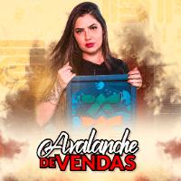 Imagem do produto Avalanche de Vendas - VIVA O EXTRAORDINÁRIO