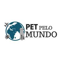Imagem do produto Pet Pelo Mundo - Viaje com seu pet para qualquer país do mundo