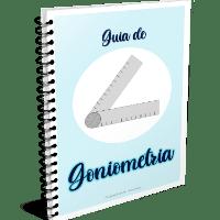 Imagem do produto Guia de Goniometria