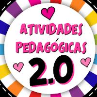 Imagem do produto Curso Atividades Pedagógicas 2.0