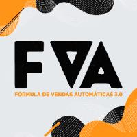 Imagem do produto Fórmula de Vendas Automáticas 3.0