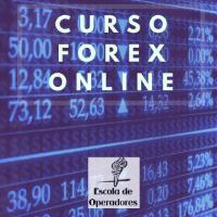Imagem do produto Curso Forex Online