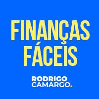 Imagem do produto Finanças Fáceis