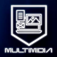 Imagem do produto Multimídia - S/L