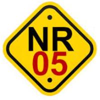 Imagem do produto Treinamento de CIPA - NR 05