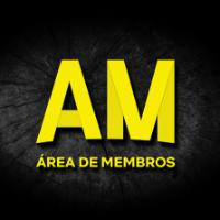 Imagem do produto Área de Membros
