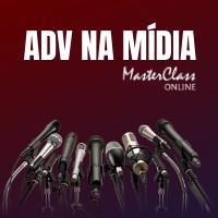 Imagem do produto MasterClass Online ADV NA MÍDIA