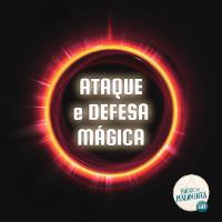 Imagem do produto Ataque e Defesa Mágica