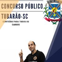 Imagem do produto TUBARÃO APOSTILA DE CONTEÚDO