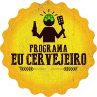 Imagem do produto * Programa Eu Cervejeiro (Suporte)