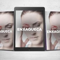 Imagem do produto Reflexologia Clínica Para ENXAQUECA