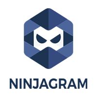 Imagem do produto NinjaGram - Ganhe Seguidores Reais no Instagram