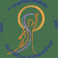 Imagem do produto 1º Congresso Brasileiro de Práticas Antroposóficas - Contribuição Social - Lote 1