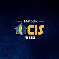 Imagem do produto Método CIS Em Casa (Geral)