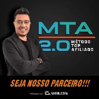 Imagem do produto MÉTODO TOP AFILIADO 2.0
