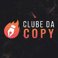 Imagem do produto Clube da Copy