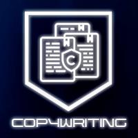 Imagem do produto Copywriting - S/L